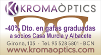 Kroma Optics  1