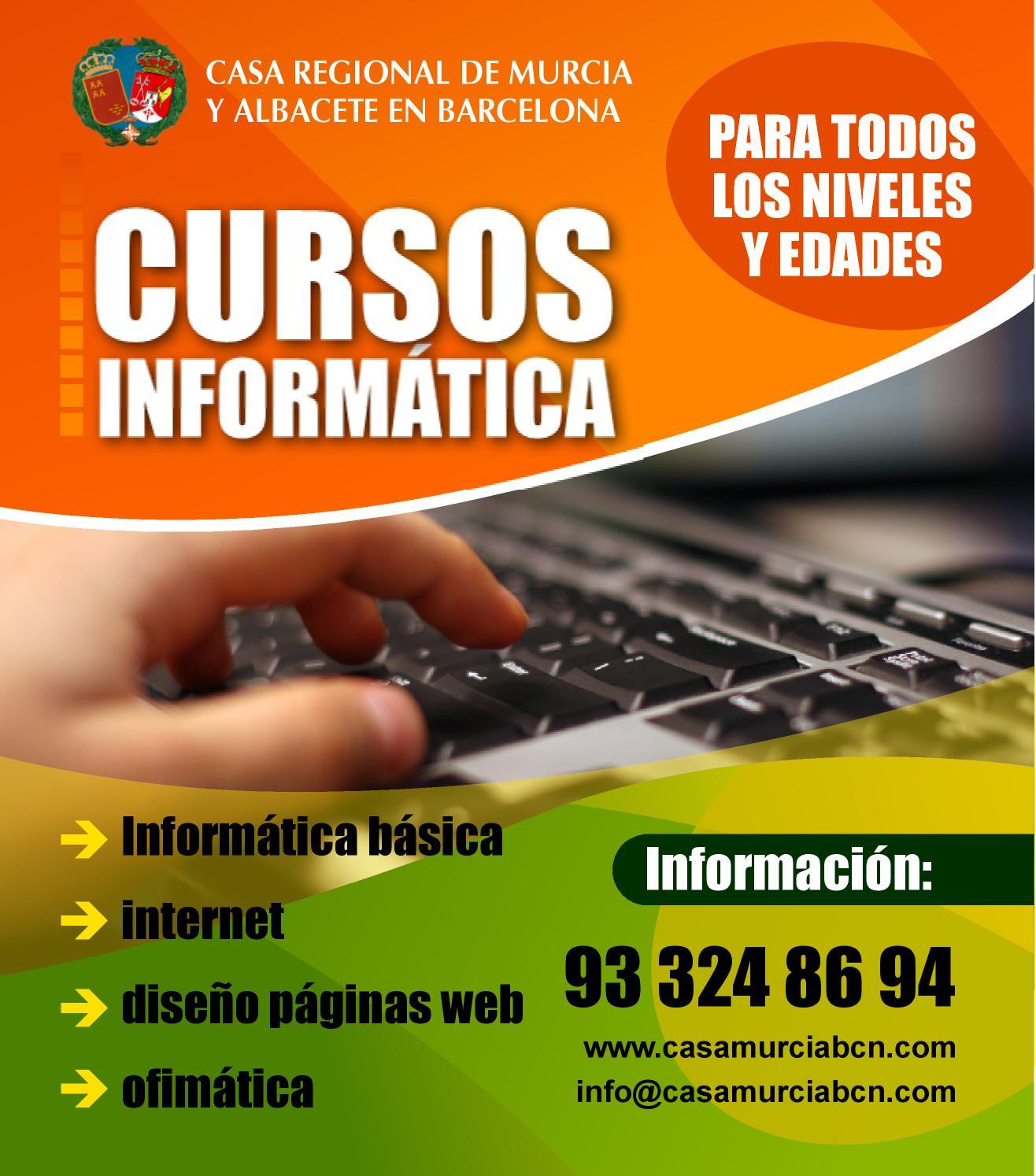banner_cursos_informatica.jpg