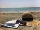 La Manga Mar Mediterráneo