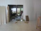 Fotos de las obras